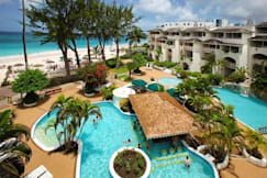Bougainvillea Beach Resort - Christ Church, Barbados - Welcome to Bougainvillea Beach Resort