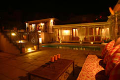 Latreuo Guest House - Bellville, South Africa -