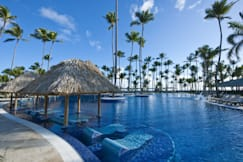 Barcelo Bavaro Beach (adults only) - Punta Cana, Dominican Republic - Other Hotel Services/Amenities