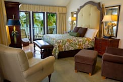 La Mer And Dewey House - Key West, Florida - 