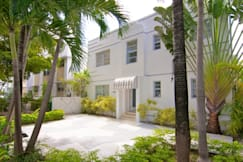 First On Jefferson - Miami Beach, Florida -