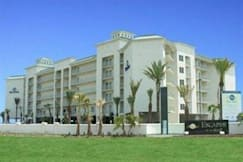 Holiday Inn Club Vacations Beach Resort - Galveston, Texas -