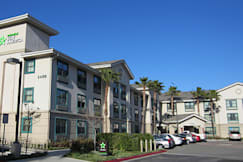 Extended Stay America Simi Valley - Simi Valley, California -