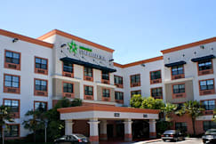 Extended Stay America Emeryville - Oakland, California - 
