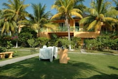 Moon Dance Villas - Negril, Jamaica -