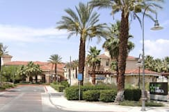 Extended Stay America Airport - Palm Springs, California -