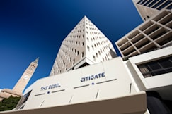 Citigate King George Square Brisbane - Brisbane, Australia -