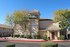 Extended Stay America Old Town - Scottsdale, Arizona -