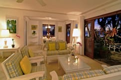 Settlers Beach Villa Hotel - St James, Barbados -