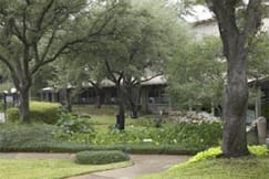 Green Oaks Hotel &amp; Conference Ctr - Ft. Worth, Texas - 