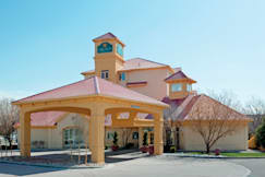 La Quinta Inn &amp; Stes Denver SW Lakewood - Lakewood, Colorado - 