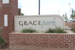 ExecuStay Grace Park - Morrisville, North Carolina -