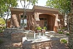 Oakwood Tempe - Tempe, Arizona - 