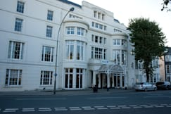 Royal York Hotel Brighton - Brighton, United Kingdom -