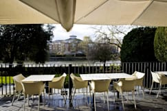 The Bingham Hotel - Richmond-upon-Thames, United Kingdom -