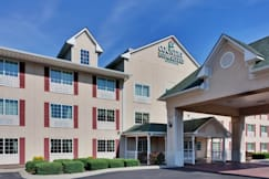 Country Inn &amp; Suites By Carlson - Antioch, Tennessee - CountryInn&amp;Suites NashvilleSouth  ExteriorDay