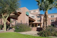 Country Inn & Suites By Carlson - Scottsdale, Arizona - CountryInn&Suites Scottsdale  ExteriorDay