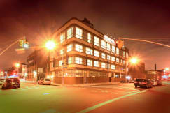 Pointe Plaza Hotel Brooklyn - New York, New York -