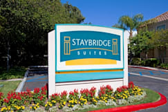 Staybridge Suites - Chatsworth, California -