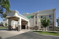 American Inn - Wheat Ridge, Colorado -