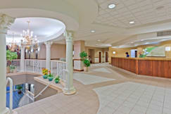 Holiday Inn Hotel & Suites - Ocean City, Maryland -