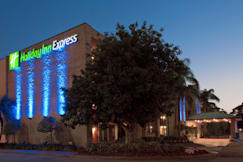 Best Western Plus Gateway Siesta Key Htl - Sarasota, Florida -