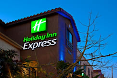 Holiday Inn Express Hotel &amp; Suites - Hermosa Beach, California - 