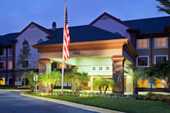 Staybridge Suites Orlando South - Orlando, Florida -