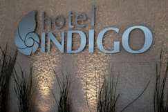 Hotel Indigo New Orleans Garden District - New Orleans, Louisiana -