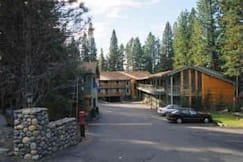 The Inn At Incline - Incline Village, Nevada -