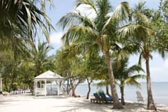 Banana Bay Resort-Key West - Key West, Florida -