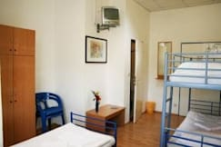 A&O Hostel am Zoo - Berlin, Germany -