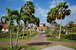Paradisus Princesa del Mar Resort & Spa - Varadero, Cuba -