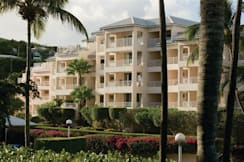Elysian Beach Resort - Charlotte Amalie, US Virgin Islands -