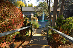 Shilo Inn Hotel &amp; Suites Beaverton/PDX - Portland, Oregon - Exterior