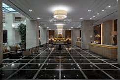 Grosvenor House - Dubai, United Arab Emirates -