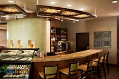 Hyatt Place Louisville - East - Louisville, Kentucky -