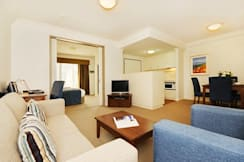 Quest West End - Perth, Australia -