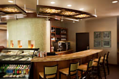Hyatt Place Richmond/Arboretum - Richmond, Virginia -