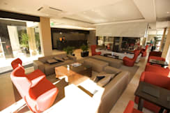 Rendezvous Hotel Christchurch - Christchurch, New Zealand -