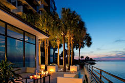 LeCiel at Sandestin Golf & Beach Resort - Destin, Florida -