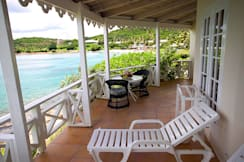 Hawksbill Beach Resort - Antigua, Antigua and Barbuda -