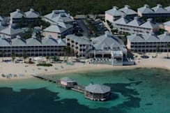 Morritts Tortuga Club &amp; Resort - Grand Cayman, Cayman Islands - 