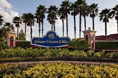 Westgate Vacation Villas - Kissimmee, Florida -