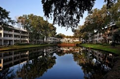 Westgate Leisure Resort - Orlando, Florida -