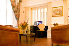 Bayswater Inn - London, United Kingdom - 