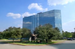 Hilton Houston Westchase - Houston, Texas -