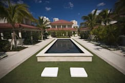 Waldorf Astoria Naples - Naples, Florida - 