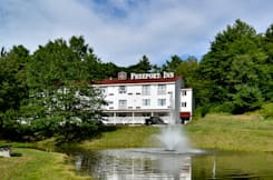 Best Western Plus Freeport Inn - Freeport, Maine - BEST WESTERN PLUS Freeport Inn