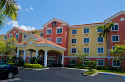 Best Western Plus Miami Airport West Inn - Miami, Florida -